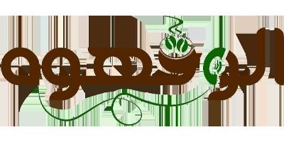 الوقهوه | فروش آنلاین قهوه
