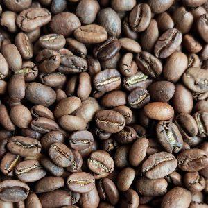 عکس دان قهوه اتیوپی