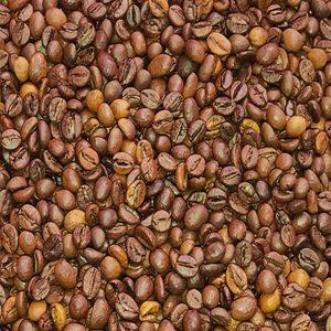 قهوه ترکیبی فرانسه