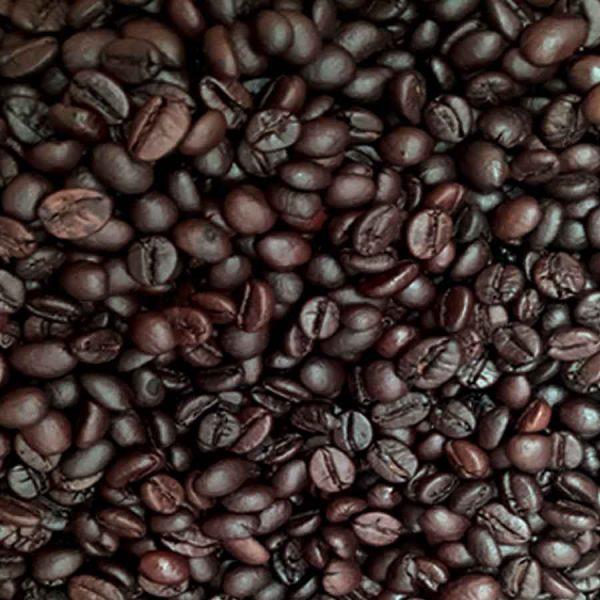 عکس قهوه ترکیبی فول کافئین