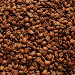 قهوه ترکیبی پارما