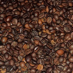 عکس قهوه ترکیبی روما